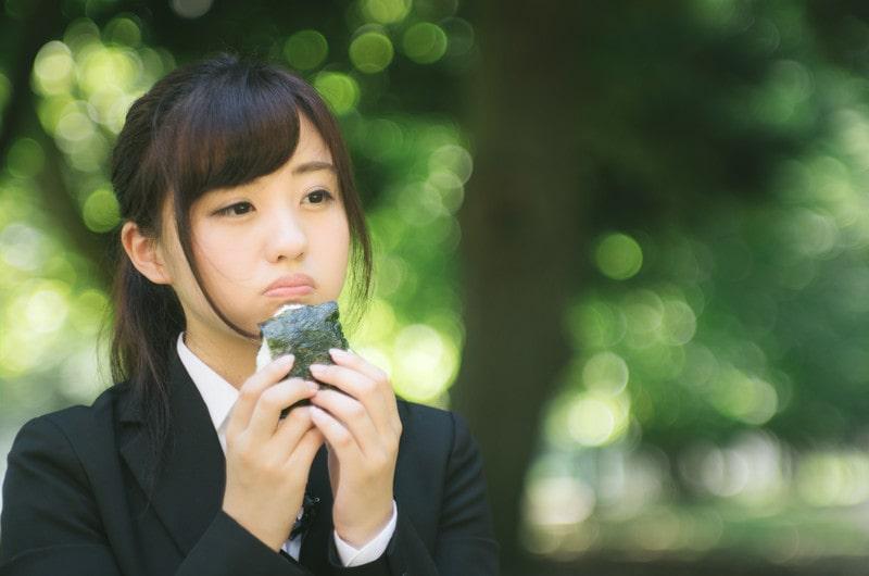 omiai-大学生-出会いない